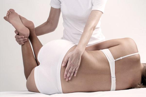 Waarom osteopathie behandeling