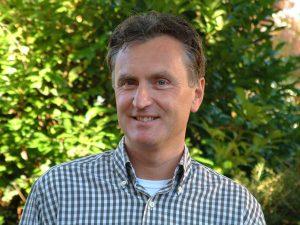 osteopaat-chris-de-leeuw - Osteopathie Chris de Leeuw ...