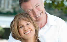Osteopathie voor volwassenen
