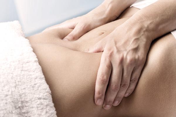 Vergoeding behandeling osteopathie